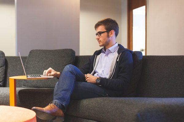 Met een kredietverzekering kan je met een geruster gevoel ondernemen