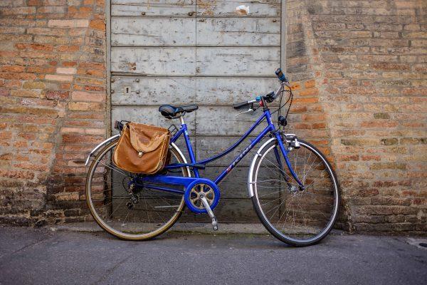 Waardoor zijn tweedehands fietsen zo populair?