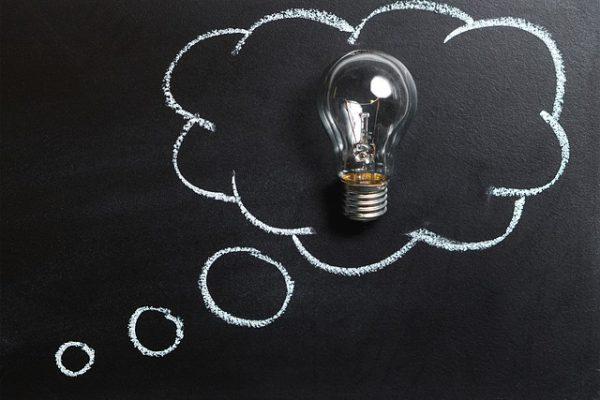 Blended learning, het nieuwe leren