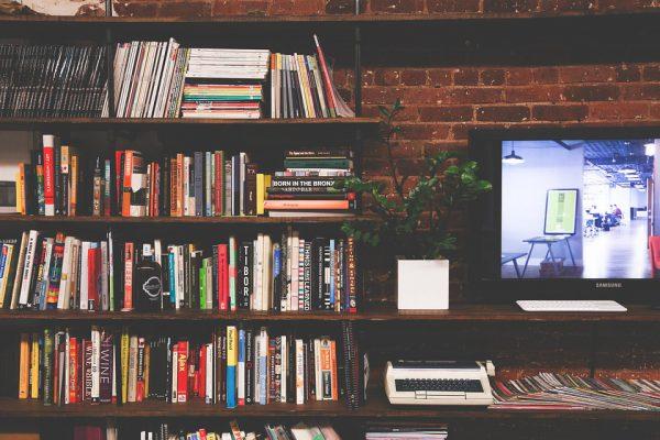 Nieuwe lifestyle: tijd voor een verbouwing