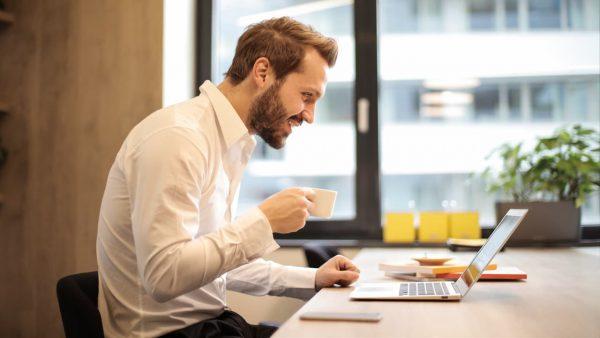 Hoe je het beste energiecontract vindt voor je bedrijf