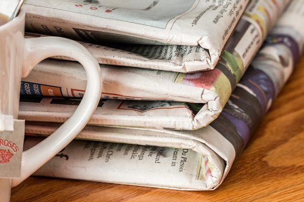Abonnementen om je leven makkelijker te maken waar je nog niet eerder over na hebt gedacht.