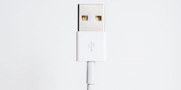 Alles wat jij moet weten over USB kabels